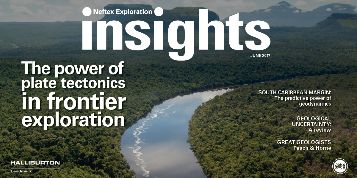 /Portals/1/Images/IEnergyImages/Exploration%20Insights/FrontCoverJune17.jpg