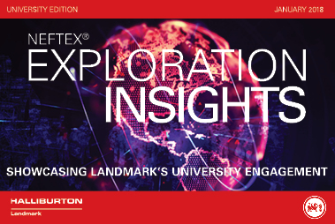 Exploration Insights™ Magazine – SPECIAL EDITION