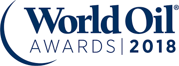 /Portals/1/Images/IEnergyImages/Publishing/WorldOilAwards.png